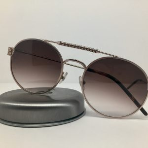 ProDesign Sunglasses