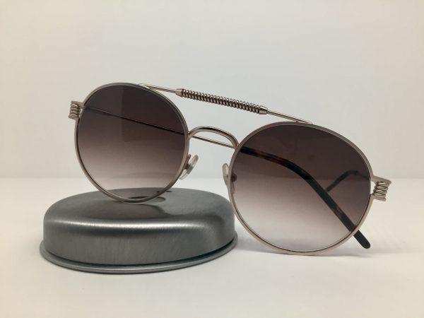 ProDesign Sunglasses
