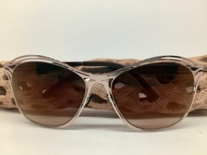 discontinued Ovvo sunglasses