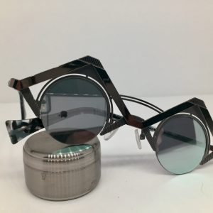 Discontinued Boz sunglasses