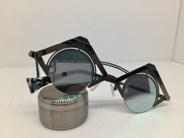 Discontinued Boz sunglasses
