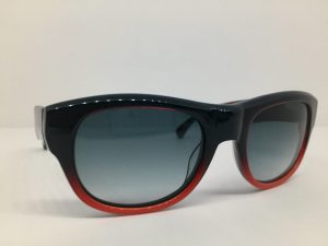 Discontinued Jeremy Tarian sunglasses