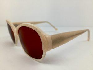 Discontinued L.E. Em sunglasses