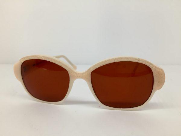 Discontinued Em sunglasses