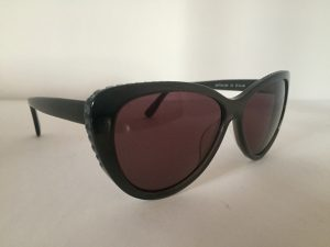 Discontinued sunglasses, Bottlecap